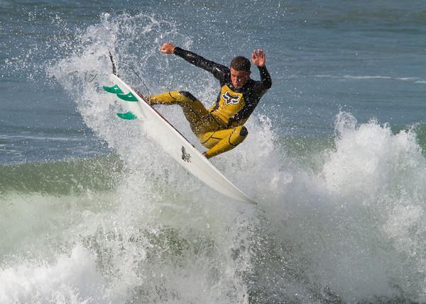 Huntington Beach 2-19-2012