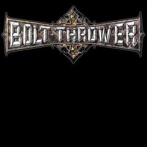 BOLT THROWER (UK)