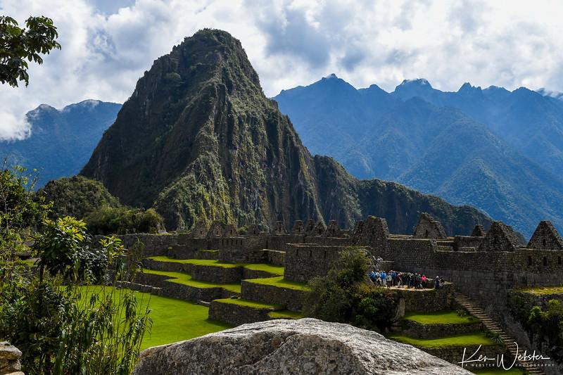 2018 Machu Picchu-14.jpg
