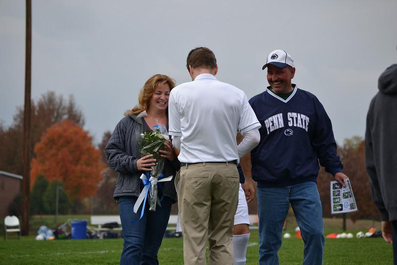 Penn State Berks-Sr day 240.JPG