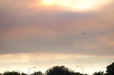 2011 09-07 new fire off Kickapoo-362-1488