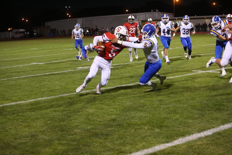 Scottsbluff vs Gering-2585.jpg