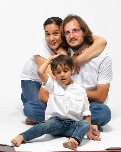 Chantelle&FamilyMark_Blu-222.jpg
