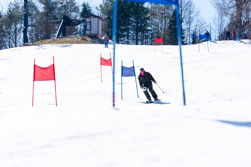 56th-Ski-Carnival-Sunday-2017_Snow-Trails_Ohio-2836.jpg