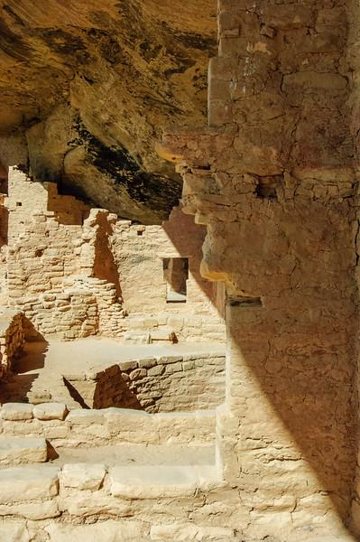 20121005 Mesa Verde 054.jpg