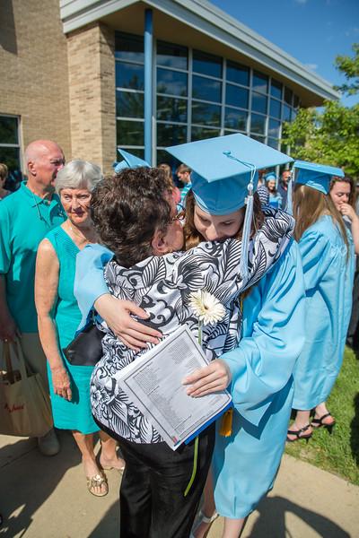 Graduation-452.jpg