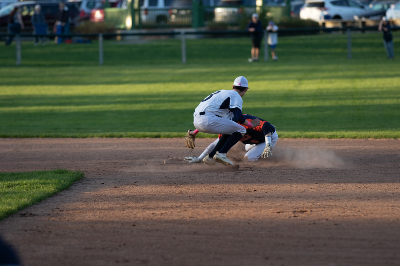 needham_baseball-190508-198.jpg