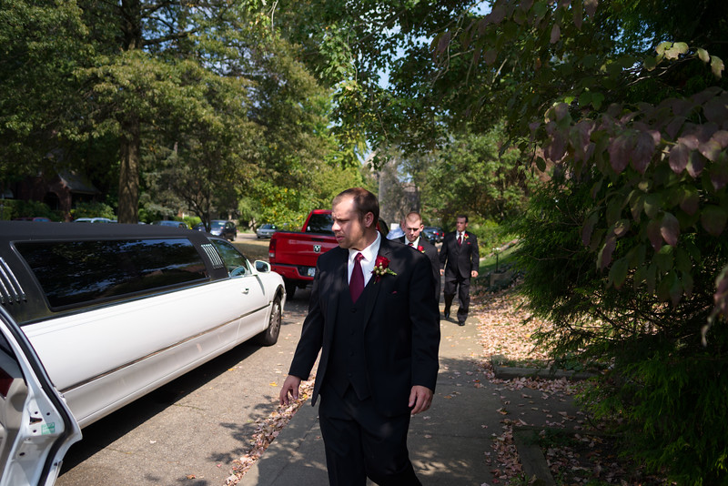 0277-Trybus-Wedding.jpg