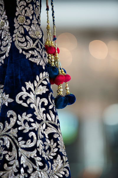 Le Cape Weddings - Indian Wedding - Day 4 - Megan and Karthik Details 2.jpg