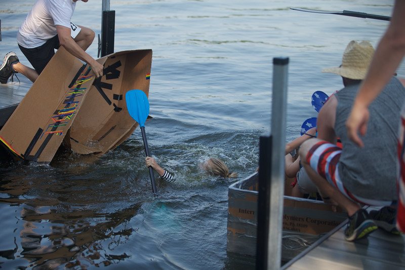 Cardboard Boats 2 (1).jpg