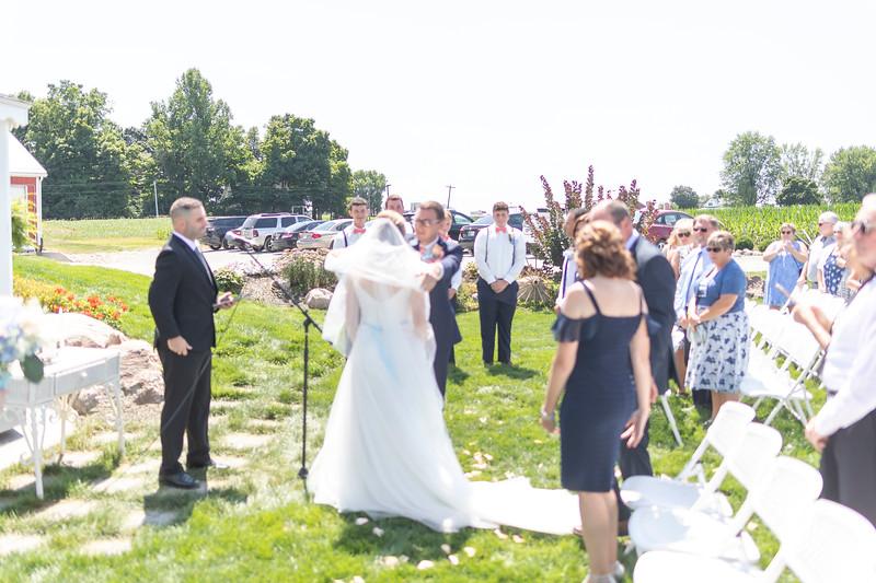 Morgan & Austin Wedding - 172.jpg