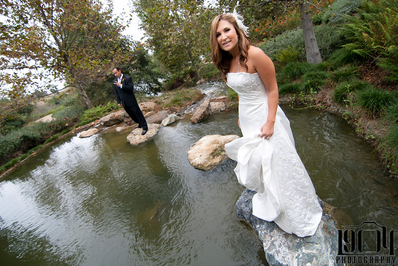 20101016_Bob and Virgette Wedding_0036.jpg