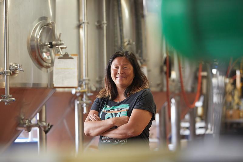 2020 UWL Tami Plourde Pearl St. Brewery 0024.jpg