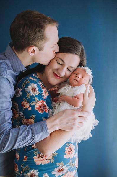East-Bay-Family-Photographers_newborns-Katie (13).jpg