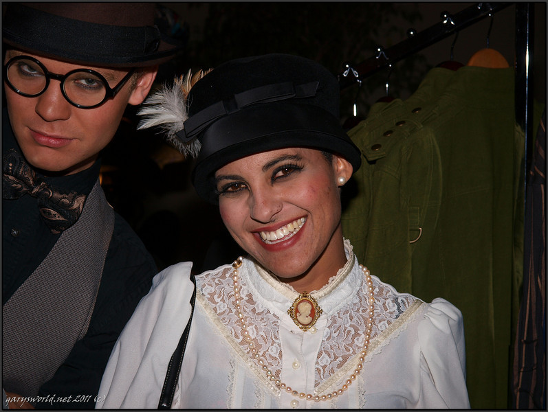 The Edwardian Ball 2011 106.jpg