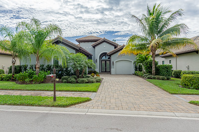 7497 Lantana Cir., Naples, Fl.