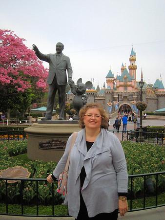 2013-03-Disney-CA-Disneyland