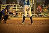 Lady Panther Softball vs  O D  Wyatt 03_03_12 (115 of 237)