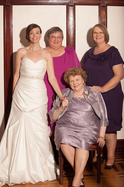 weddingphotographers572.jpg