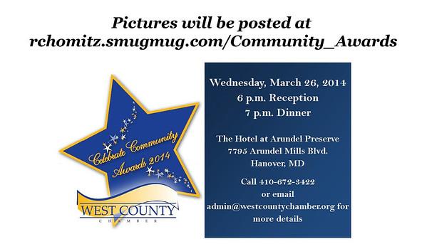 Community_Awards