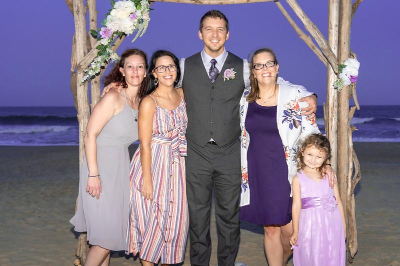 VBWC FRAN 09142019 Wedding Image #102 (C) Robert Hamm.jpg