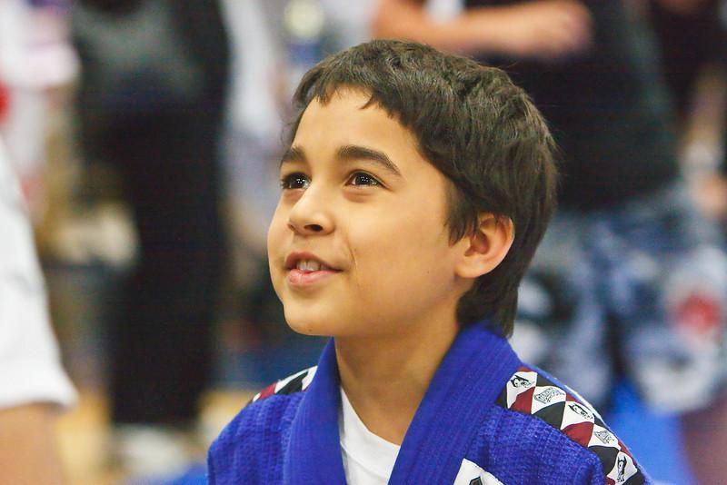 MMA_Houston_20090418_0198.jpg