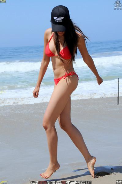 malibu zuma beautiful woman bikini model 703.best.book.