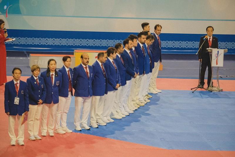 Asian Championship Poomsae Day 1 20180524 0194.jpg