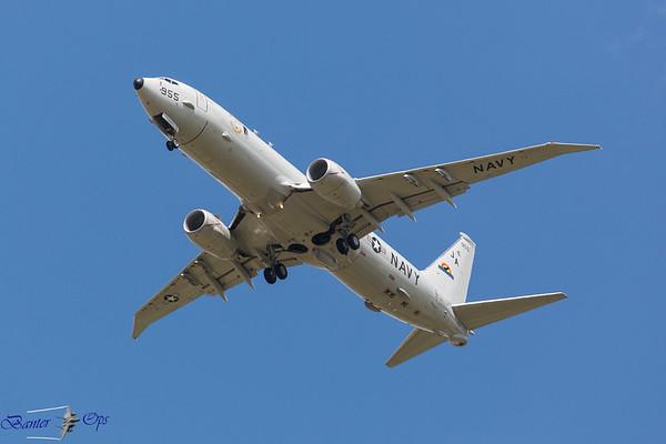 RAF Waddington Airshow : 7th July 2014