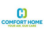 comfort home.jpg