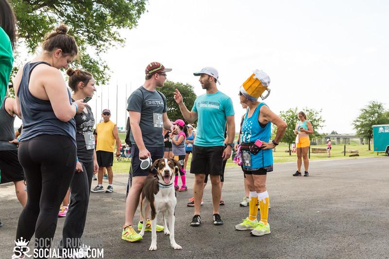 National Run Day 5k-Social Running-1407.jpg