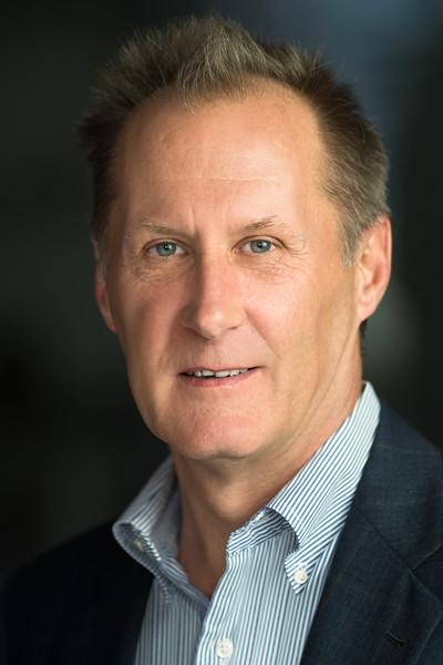 Rick Yarbenet