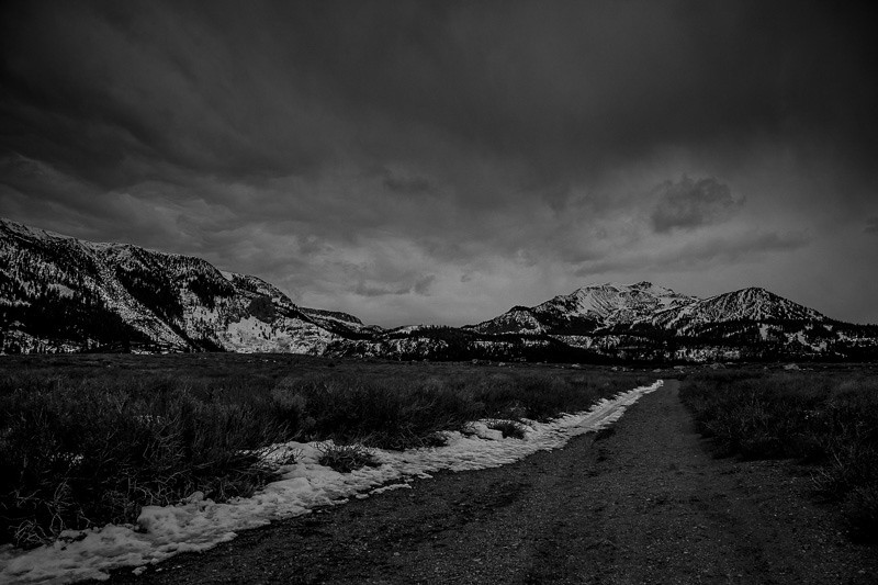 December 24 - Storm clouds_ Mammoth Lakes_ CA.jpg