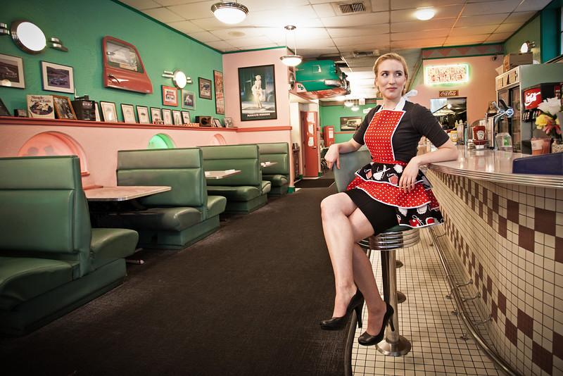 Halley's Diner.jpg