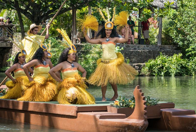 170529_Polynesian_Cultural_Center_086.jpg