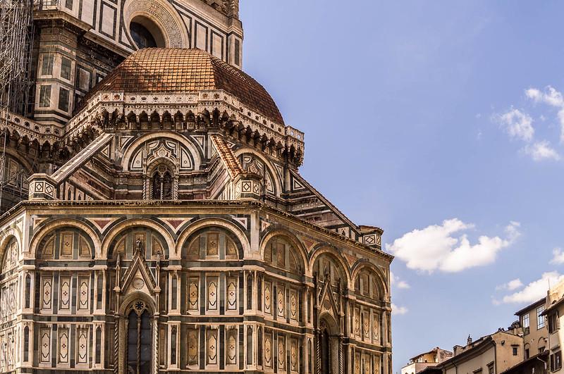 Florence-6613.jpg