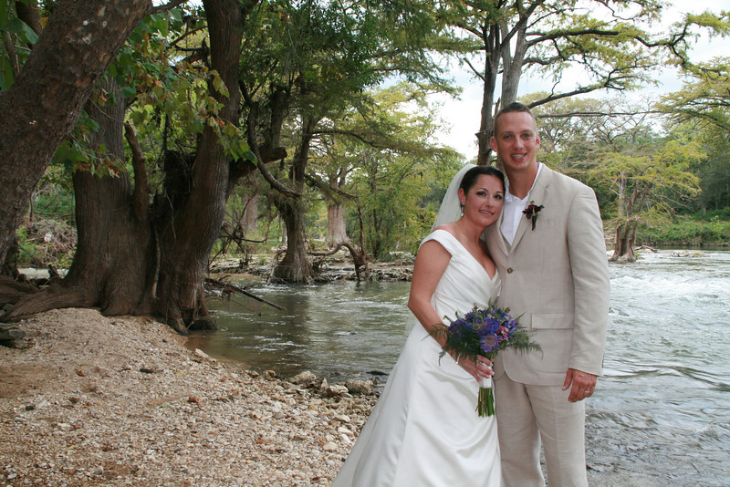 Hope you enjoy my best wedding photography of new braunfels.