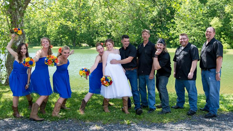 weddingparty-.jpg