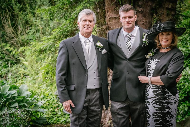 Blyth Wedding-297.jpg