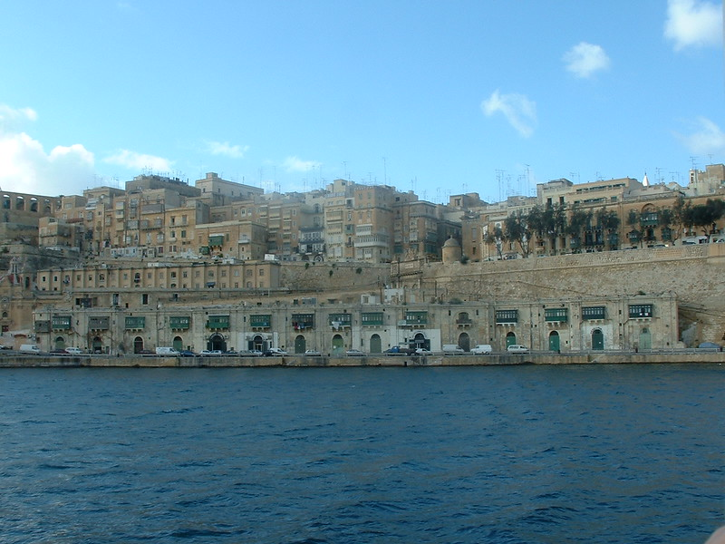Malta Valletta 18.jpg