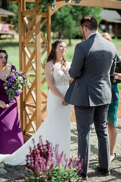 xSlavik Wedding-3898.jpg