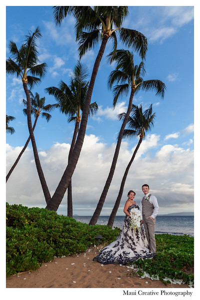 Maui-Creative-Destination-Wedding-0212.jpg