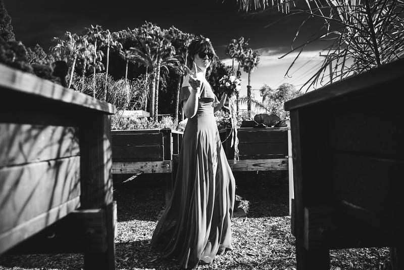 Bridesmaids Camera 2 (15 of 22).jpg