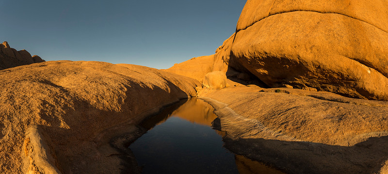 Grosse Spitzkuppe Nature Reserve