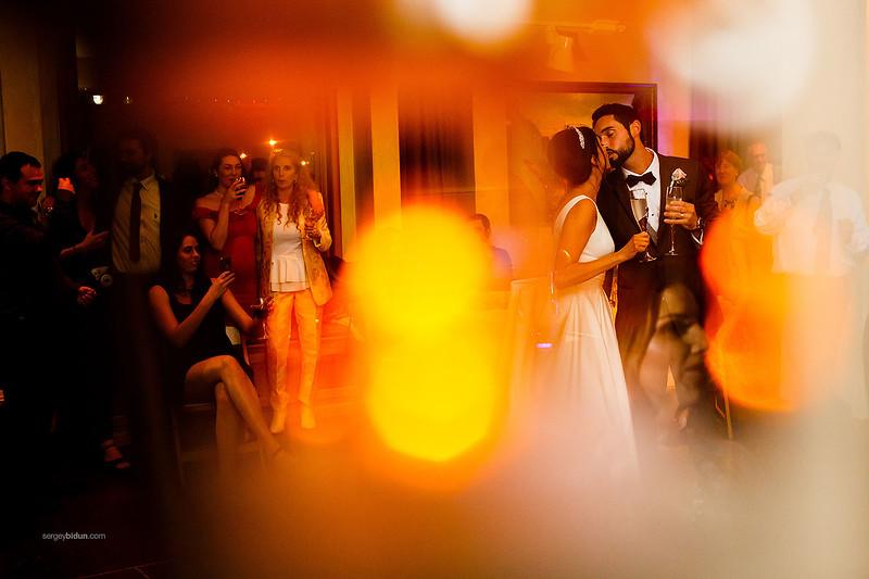 wedding_sacramento058.jpg