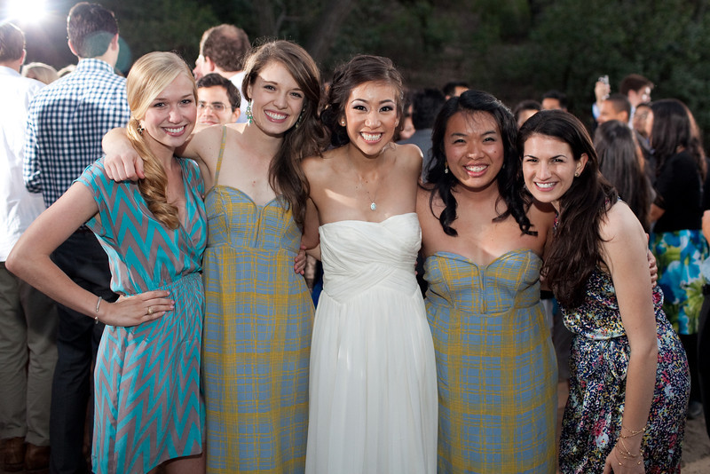 Lauren & Tyler Wedding-0827.jpg