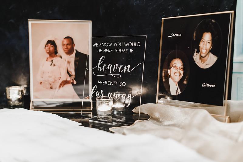 Briana-Gene-Wedding-Franchescos-Rockford-Illinois-November-2-2019-459.jpg