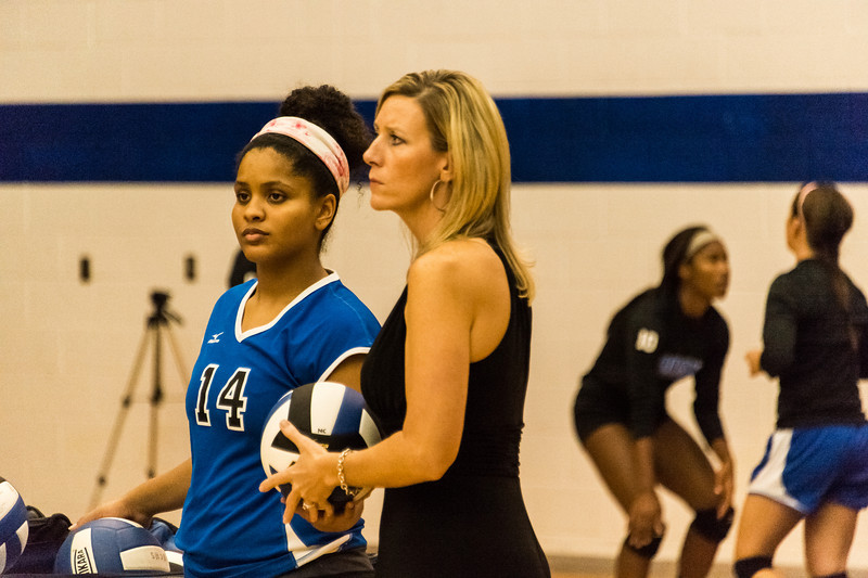 Volleyball Varsity vs  Mansfield Summit 09-10-13 (6 of 218)