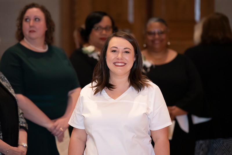 20191217 Forsyth Tech Nursing Pinning Ceremony 053Ed.jpg