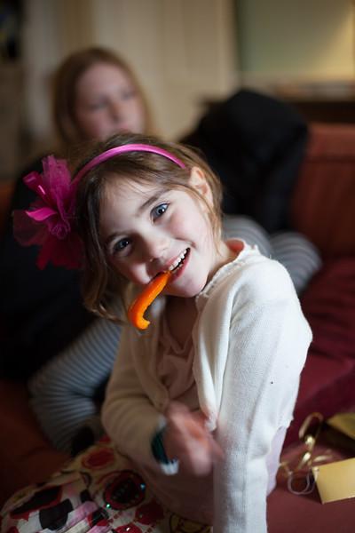 Anya and the orange pepper.jpg